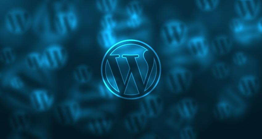 Kaj je WordPress in zakaj ga izbrati?