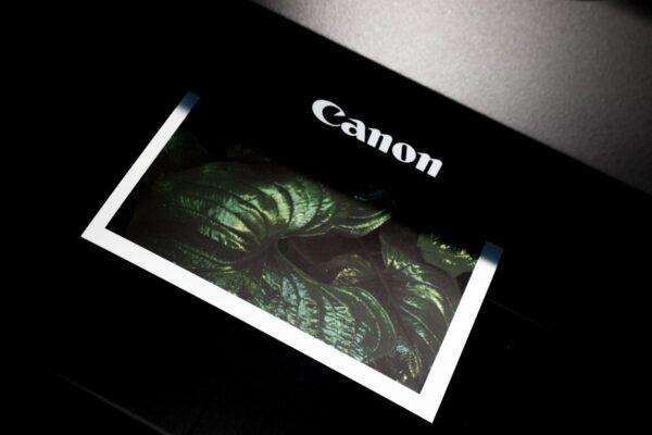 najcenejši laserski tiskalnik