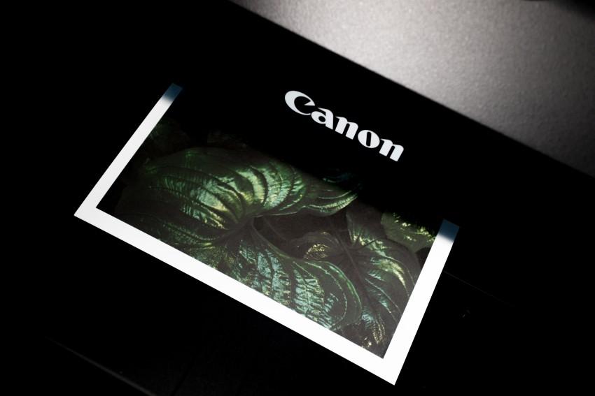 Kateri je trenutno najcenejši laserski tiskalnik?