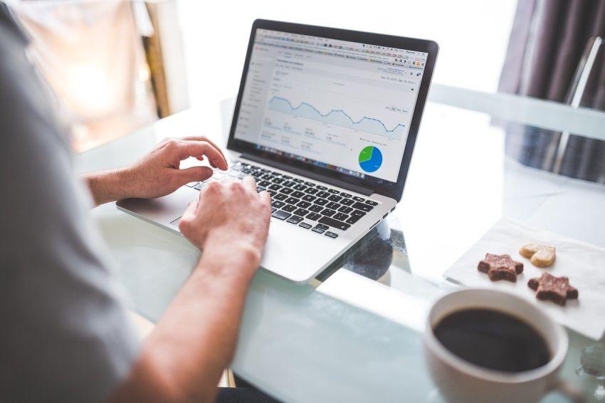 Optimizacija spletnih strani – kakšne cene lahko pričakujete?
