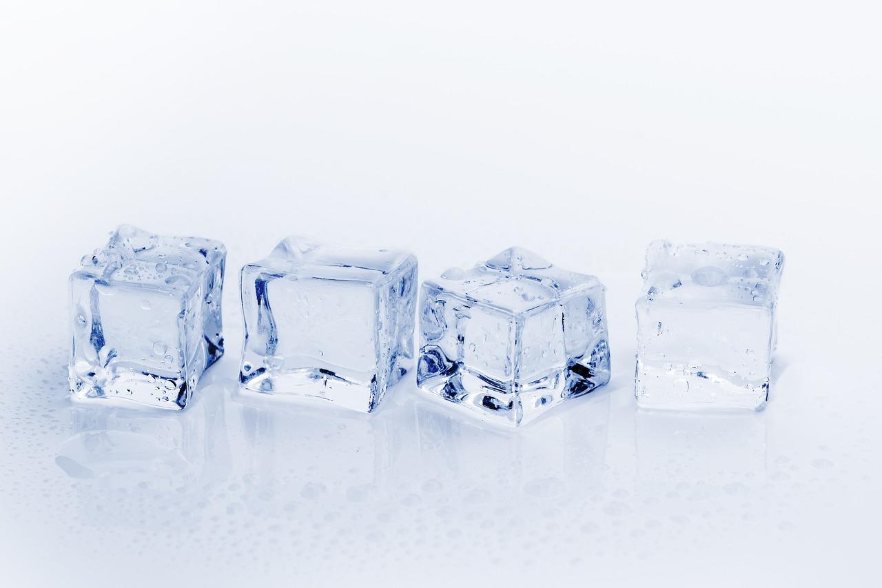 Vodno hlajenje računalnika preprečuje izgubo podatkov